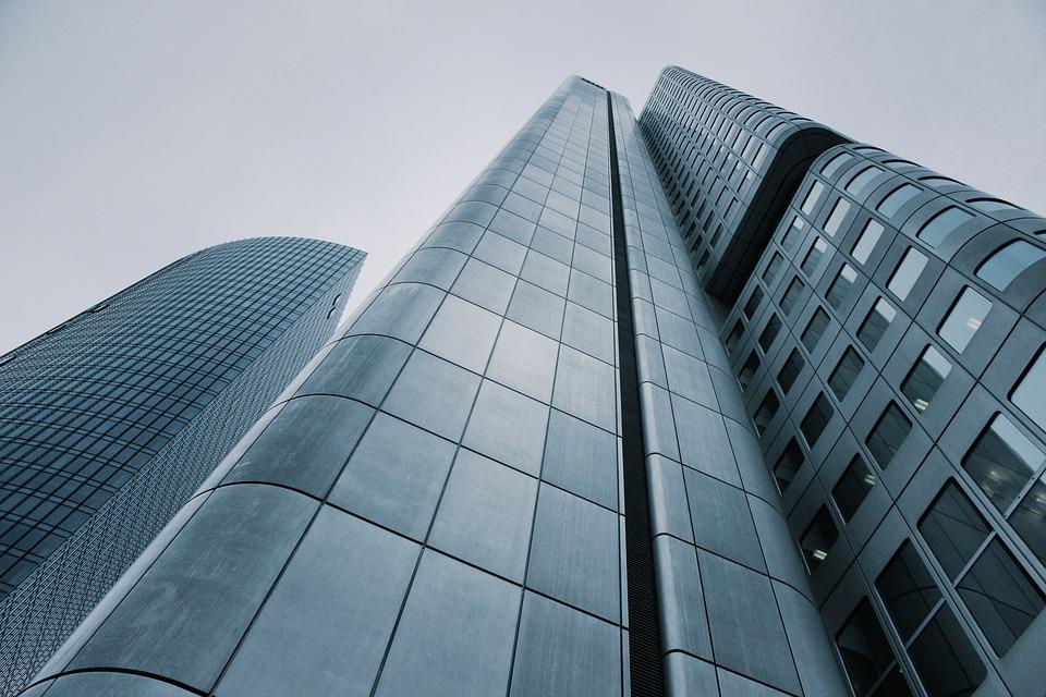 skyscraper-1263078_960_720