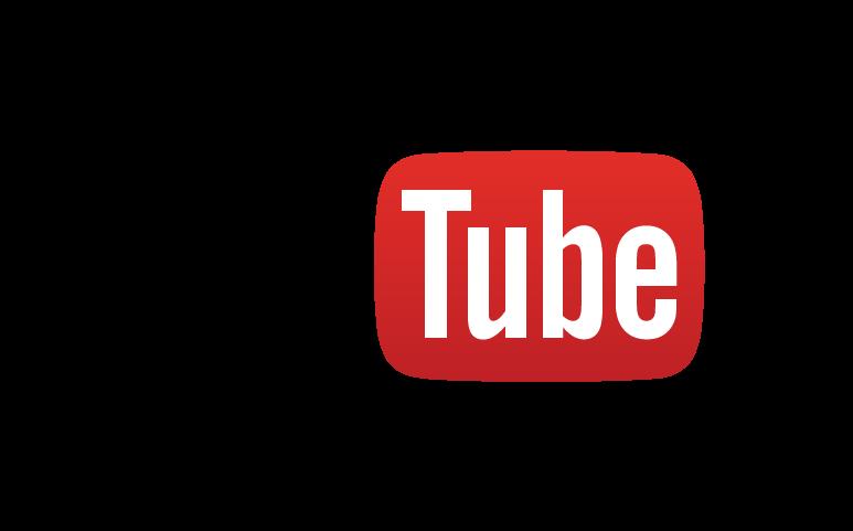 YouTube-logo-full_color (1)