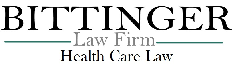Bittinger Law