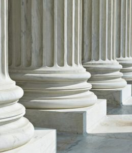 Revise Non-Competes in light of New Florida Supreme Court Decision
